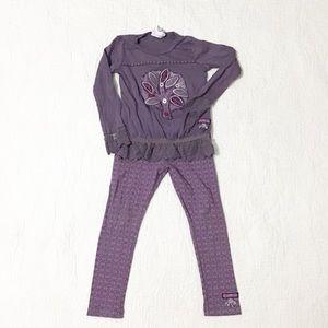 Naartjie Kids Outfit